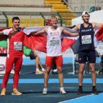 Championnats d'Europe juniors – Italie 2017 (5)