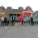 Lancer de javelots place ducale en mai 2016 (23)