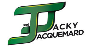 Logo Jacquemard