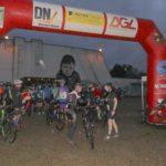 Bike&Run (3)