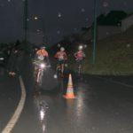 Bike&Run (6)