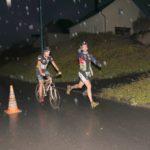 Bike&Run (7)