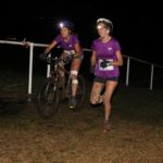 Bike&Run (8)