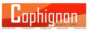 Logo Cophignon
